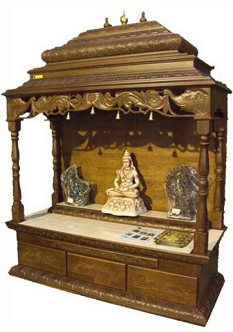 Divine Home Asia S Largest Pooja Altar Manufacturer